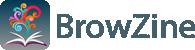 BrowZine_Logo_Text_250x50.fw