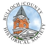Bulloch_Co._Historical_Society_large