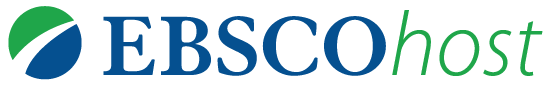 EBSCOhost_logo_horizontal.fw