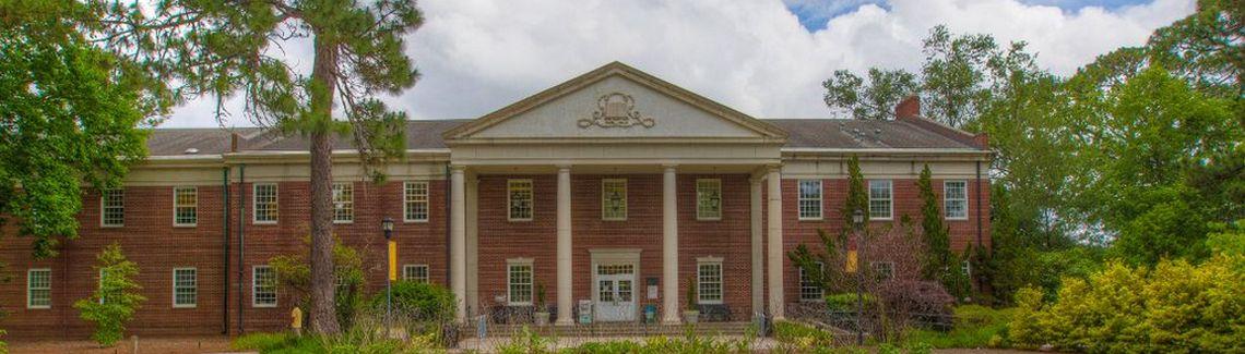 Lane Library