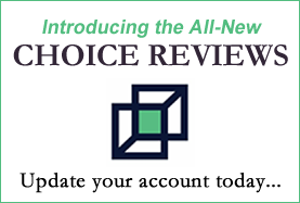 NB_ChoiceReviews