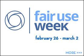 NB_fairuseweek2018