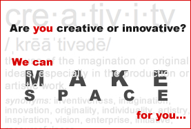 NB_makespace_survey2