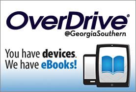 OverDriveNewsbox