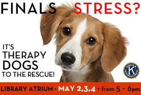 TherapyDogs_spring2016