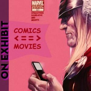 comics_==_movies