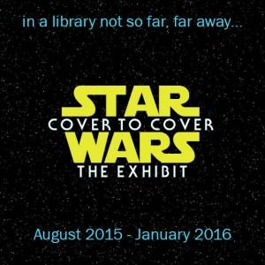 exhibit graphic updated
