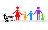 familyspace_sign_sm