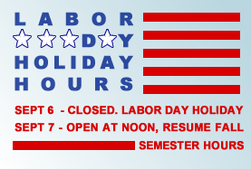 laborday2015