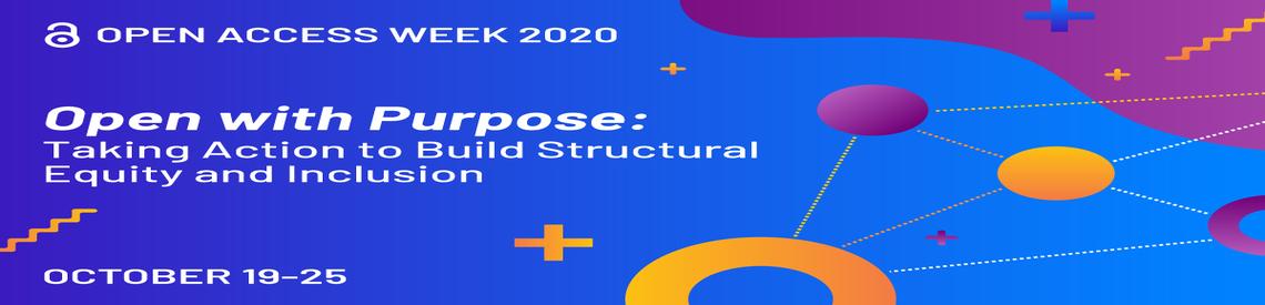 2020-OAW-01-Banner-1140x275-ENGLISH