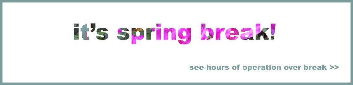 HP_springbreak2019