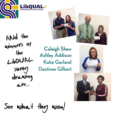 LibQUAL_winners