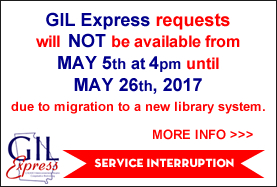 NB_Gil-Express_interruption