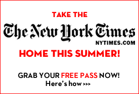 NB_NYT_summer2017_2