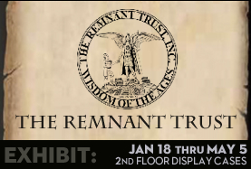 nb_remnanttrust