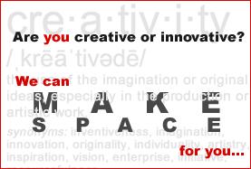 NB_makespace_survey2