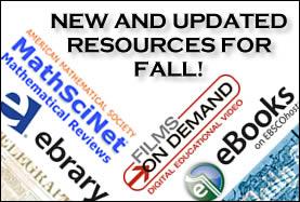 NB_updatedresources