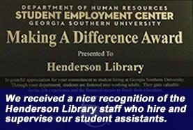 SEC_Award