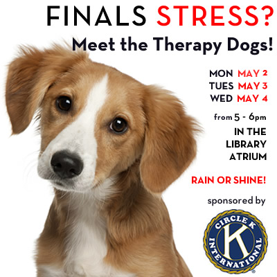 TherapyDogs_2016_400x400
