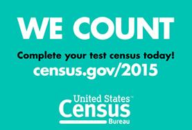 census2015