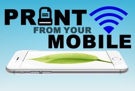 mobileprinting_anywhere
