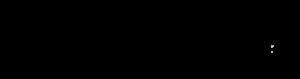 nyt-ineducation-logo