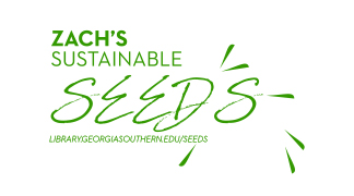 Zach's Sustainable Seeds