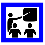 training-icon-800px (1)